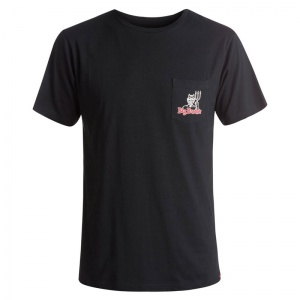 t_shirt_dc_shoes_devil_diagram_black_1