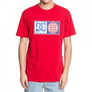 t_shirt_dc_shoes_global_salute_tango_red_1