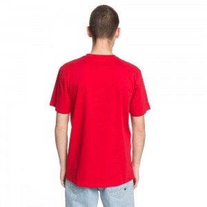 t_shirt_dc_shoes_global_salute_tango_red_2