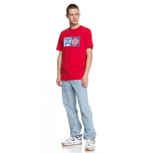 t_shirt_dc_shoes_global_salute_tango_red_3