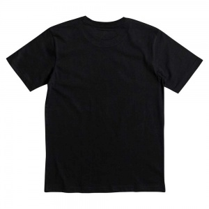 t_shirt_dc_shoes_greenbax_boys_black_2