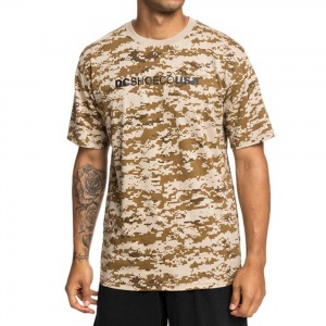 t_shirt_dc_shoes_iqui_digi_camo_knit_1