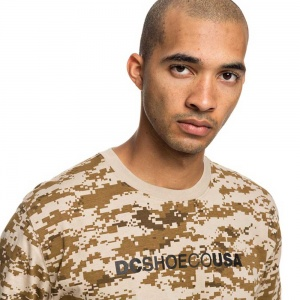 t_shirt_dc_shoes_iqui_digi_camo_knit_4