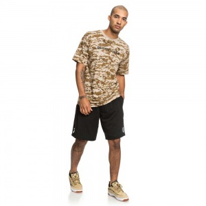 t_shirt_dc_shoes_iqui_digi_camo_knit_5