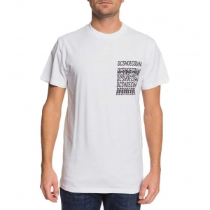 t_shirt_dc_shoes_molow_tuff_01_white_2