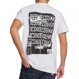 t_shirt_dc_shoes_molow_tuff_01_white_3