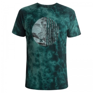 t_shirt_dc_shoes_spiral_symbol_deep_teal_1