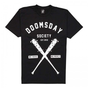 t_shirt_doomsdey_no_mercy_black_1