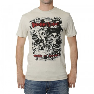 t_shirt_independent_decades_of_decadence_bone_3