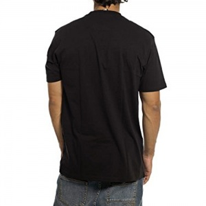t_shirt_independent_ogbc_black_4