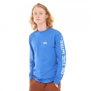 t_shirt_long_sleeve_vans_x_anti_hero_on_the_wire_royal_blue_2