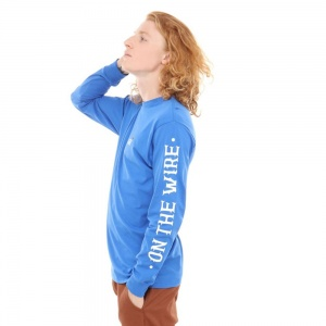 t_shirt_long_sleeve_vans_x_anti_hero_on_the_wire_royal_blue_3