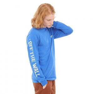 t_shirt_long_sleeve_vans_x_anti_hero_on_the_wire_royal_blue_4