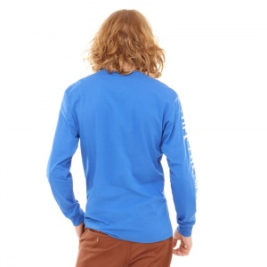 t_shirt_long_sleeve_vans_x_anti_hero_on_the_wire_royal_blue_5