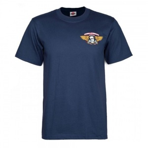 t_shirt_powell_peralta_winged_ripper_tee_navy_2