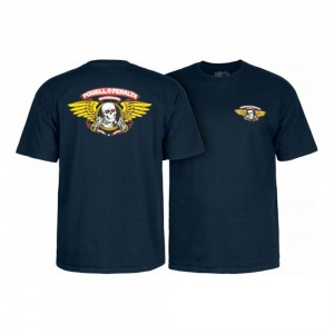t_shirt_powell_peralta_winged_ripper_tee_navy_3