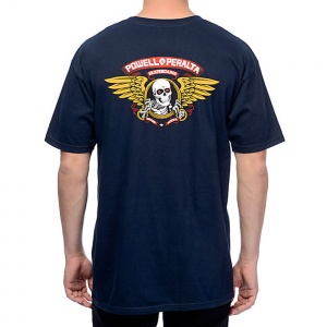 t_shirt_powell_peralta_winged_ripper_tee_navy_4