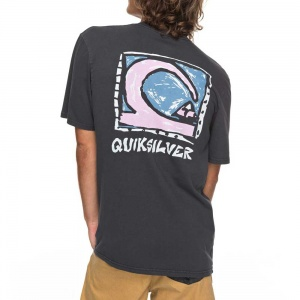 t_shirt_quiksilver_durable_dens_way_tarmac_2