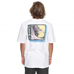 t_shirt_quiksilver_gmt_dye_framers_up_white_2