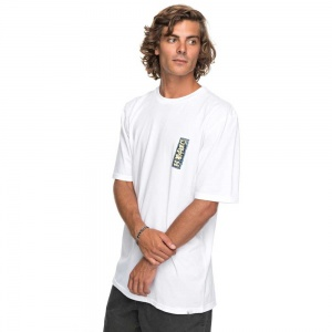 t_shirt_quiksilver_gmt_dye_framers_up_white_3