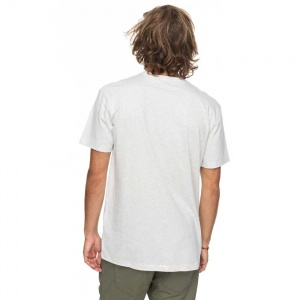 t_shirt_quiksilver_heather_rooster_vibe_snow_white_heather_2