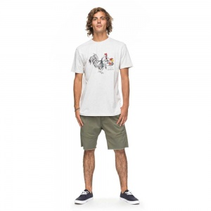 t_shirt_quiksilver_heather_rooster_vibe_snow_white_heather_3