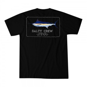 t_shirt_salty_crew_blue_rogers_black_1