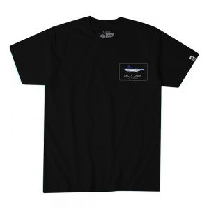 t_shirt_salty_crew_blue_rogers_black_2