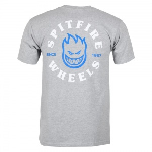 t_shirt_spitfire_bighead_classic_athletic_heather_blue_white_1