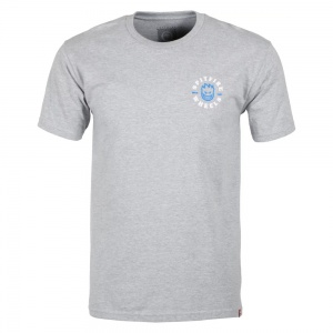 t_shirt_spitfire_bighead_classic_athletic_heather_blue_white_2
