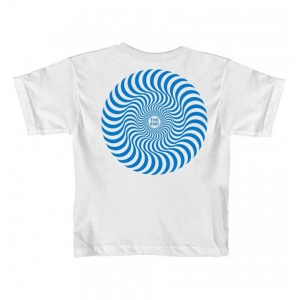 t_shirt_spitfire_classic_swirl_toddler_white_blue_1