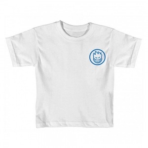 t_shirt_spitfire_classic_swirl_toddler_white_blue_2