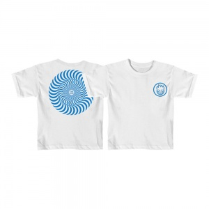 t_shirt_spitfire_classic_swirl_toddler_white_blue_3