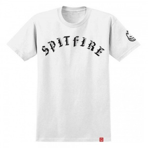 t_shirt_spitfire_old_e_white_black_1