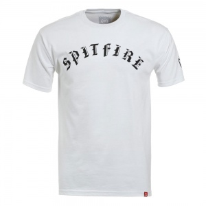 t_shirt_spitfire_old_e_white_black_2