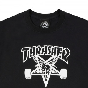 t_shirt_thrasher_skate_goat_black_3