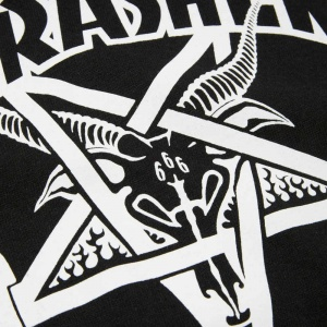 t_shirt_thrasher_skate_goat_black_4