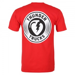 t_shirt_thunder_charged_grenade_red_black_white_1