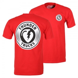 t_shirt_thunder_charged_grenade_red_black_white_3