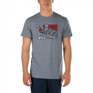 t_shirt_vans_couch_surfer_boys_athletic_2