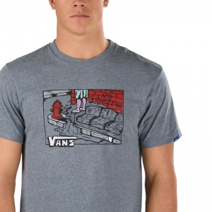 t_shirt_vans_couch_surfer_boys_athletic_4