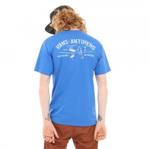 t_shirt_vans_x_anti_hero_on_the_wire_royal_blue_3