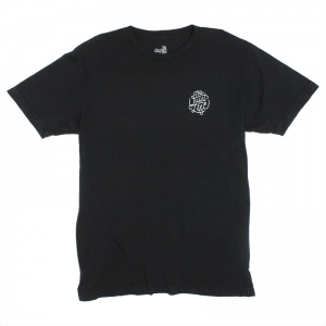the_quiet_life_t-shirt_day_logo_black_2