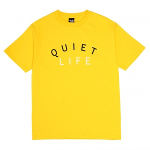 the_quiet_life_t-shirt_standard_two_tone_yellow_1