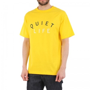the_quiet_life_t-shirt_standard_two_tone_yellow_2
