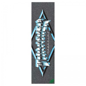thrasher_fall_17_griptape_bg5_graphic_mob_chrome