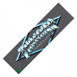 thrasher_fall_17_griptape_bg5_graphic_mob_chrome_1