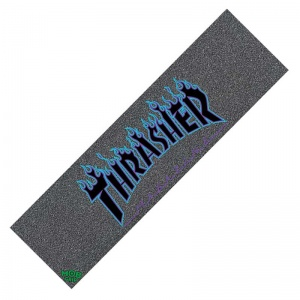 thrasher_fall_17_griptape_bg5_graphic_mob_flame_1