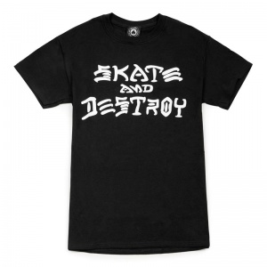 thrasher_skate_and_destroy_black_1