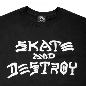 thrasher_skate_and_destroy_black_2